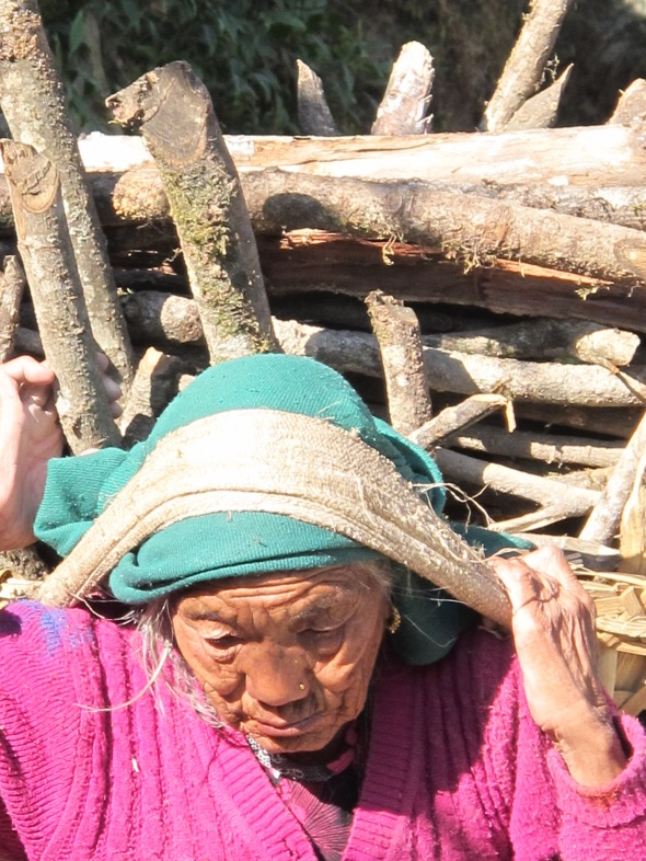 nepal 334