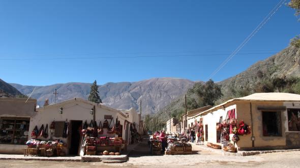 Pumamarca